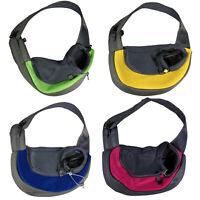 Mochila de honda Bolso bolsa de hombro totalizador de viaje de transporte p N2G6