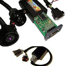 Centralina Aggiuntiva Seat Ibiza 1.9 TDI 150 CV+MAP Booster x Turbo Chip Tuning