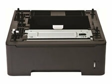 Brother LT5400 Optional Lower Paper Tray 500 Sheet Capacity Lt-5400