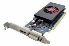 Graphic Video Card For DELL AMD RADEON HD 7570 1GB PCIE ATI-102-C33402 0NJ0D3