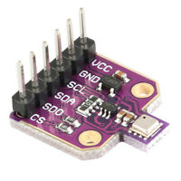 BME680 Cjmcu-680 MóDulo de Sensor de Alta Altitud Placa de Desarrollo Sensor de