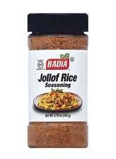 Badia Jollof Rice Seasoning