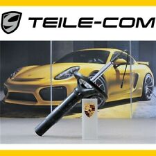 ORIG. Porsche 911 997 C4/4S/4GTS Stoßdämpfer elektr.Dämpferregelung PASM /RECHTS