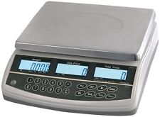 Retail / Price Computing Table Scale. Australian trade Approved. Dual Accuracy