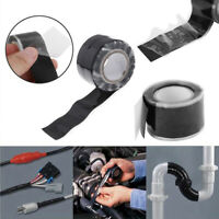 150CM Strong Rubberized Sealant Tape Bonding Repair Waterproof Rescue tapeP MO