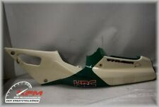 VFR400 VFR 400 NC 30 NC30 Verkleidung Seite links