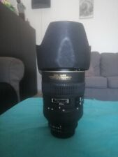 Obiettivo Nikon AF-S Nikkor 28/70 mm. f2,8 D ED zoom per fotocamere Reflex