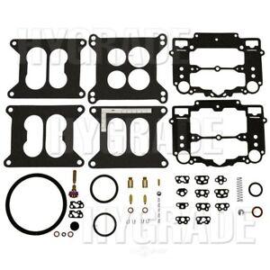 Carburetor Kit  Standard Motor Products  224D