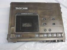 TASCAM DA-P1