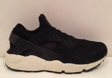 Nike Air Huarache Stingray Pack Size 11 (uk) BNIB