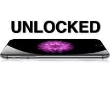 Straight Talk,Tracfone Iphone Unlocked Services All Imei no blacklisted