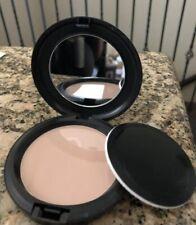 MAC Next To Nothing Powder/ Pressed - Medium Plus  - Discontinued