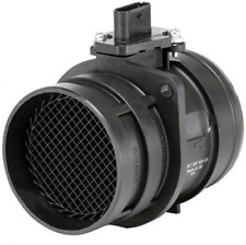 Luftmassenmesser für Gemischaufbereitung HELLA 8ET 009 149-591