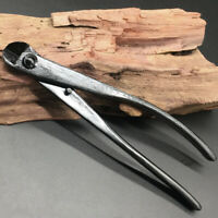Branch Cut Tools Stainless Steel Cutter Bonsai Tools Bonsai Tree Root Cutters