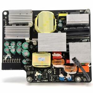 """For iMac 27"""" A1312 (Late 2009-Mid 2011) PA-2311-02A Power supply Board (310W)"""