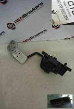 Renault Clio Sport 2005-2012 197 200 Accelerator Pedal Potentiometer Throttle