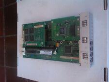 Alcatel CoCPU-2 SLANX4 VoIP16-1 3EH73048AKBB 3EH73013ABAC 3EH73063ABJB