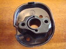 Carburetor Adapter Spacer  530-049700 Poulan Craftsman PP220, PP260,  2150 2075