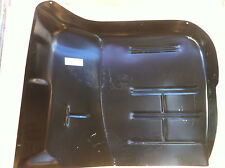 67-80 FORD F100 PARTS SINGLE CAB FLOOR PAN L/H NEW 67-80 RUST REPAIR