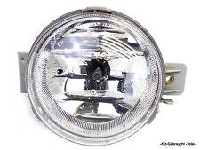 Chevrolet Spark Nebelscheinwerfer Nebelleuchte links (bis 2012 nicht Facelift)