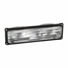 Turn Signal / Parking Light Front RH Chevrolet C1500 94 - 99 TYC 12-1539-01 N2