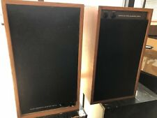 Audio concept model 312 monitor