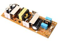Power Supply Board PSU for SIEMSSEN PC1500LTP - 0320-D1531-600