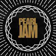 Pearl Jam Guitarra Pestañas Tablatura lección CD de software 185 canciones y 34 pistas de respaldo