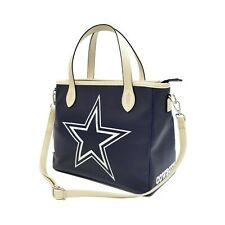 Dallas Cowboys (Big Logo) Woman's Victory Purse *New* by Littlearth New