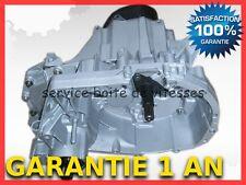 Boite de vitesses Renault Espace III 2.0 8v 1an de garantie