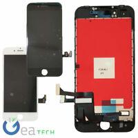 LCD Display Retina Touch Screen TRUEST Per Apple iPhone 8 A1905 SE 2020 A2296