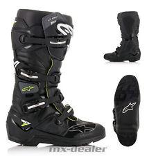 2020 Alpinestars Tech 7 DS Drystar Wasserdicht Stiefel Enduro Boots Motocross