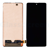 Samsung Galaxy A71 A715F/DS Incell TFT LCD Screen Digitizer Black Generic