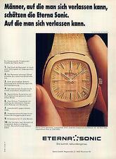 Eterna-Sonic - 1973-publicidad-publicidad-genuineadvertising - NL-venta por correspondencia