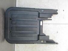 H HONDA BIG  RUCKUS PS 250 2006 OEM   REAR SEAT BASE
