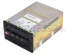 DELL 0u1843 SDLT 160 / 320gb SCSI LVD tr-s23aa-az