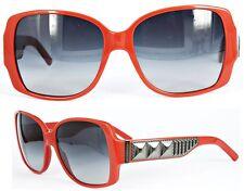 Burberry Sonnenbrille / Glasses  B4105 3276/8G 58[]16 135 Nonvalenz / 160 (35)