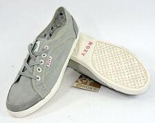Roxy Sunset Damen Schuhe Sneaker grau Gr. EU 36 ++neu++ Angebot