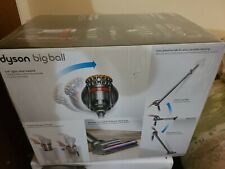 Dyson Big Ball Multi Floor Canister Vacuum BRAND NEW MSRP $499 FAST SHIPPING