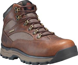 Timberland Men's Chocorua Trail 2.0 GORE-TEX Waterproof Hiking Shoe TB0A1HSL