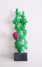 PLAYMOBIL (T2216) FERME & EQUESTRE - Plante Grimpante avec Pot 3072 3988 4400