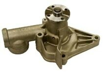 Gates 42156 New Water Pump