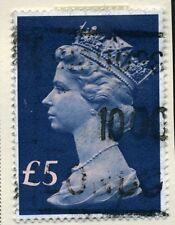 Lot of 24 stamps, Uk, 1976-1979. Scott 762-775 Complete Set