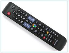Ersatz Fernbedienung für Samsung BN59-01198Q | BN5901198Q TV Remote Control Neu