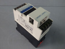 TSX17ACC5    -  TELEMECANIQUE  -    TSX17 ACC5 /  UTWAY TSX17-20 ADAPTER   USED