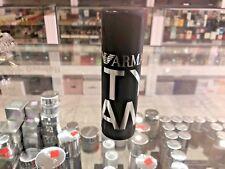 Emporio Armani City Glam For Him Eau De Toilette Spray 50 ml