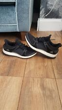 Adidas Pure Boost X Trainers Size 4