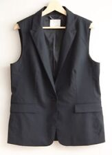 Vest Dry-clean Only Coats, Jackets & Vests for Women
