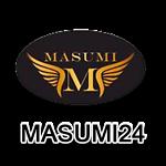 masumi24