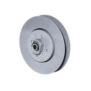 Gurtzuggetriebe Rolladen Rollladen JAROLIFT Gurtscheibe Gurtgetriebe Gurt 190mm